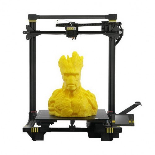 Anycubic Chiron (ANYCUBIC C)